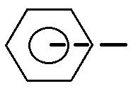 Match Marking Diagram